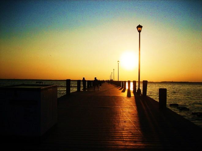 Seaside 09 072